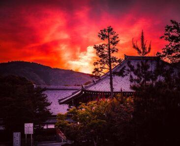 backlit-beautiful-clouds-415702