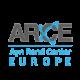 Ayn Rand Center Europe