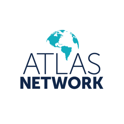 Atlasnetworkbigger